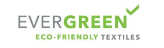 evergreen Textiles Logo